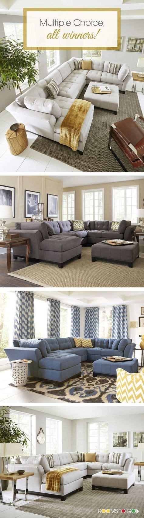 kitchen cabinet corner best 20 scandinavian sofas ideas on 2434
