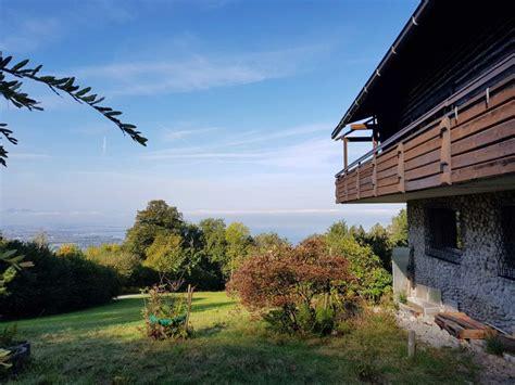 Häuser Kaufen Vorarlberg by Lochau 214 Sterreich Joseph Wohlwend Immobilien In