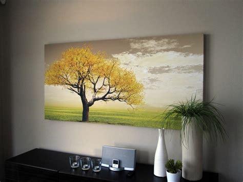 2019 Best Of Johannesburg Canvas Wall Art