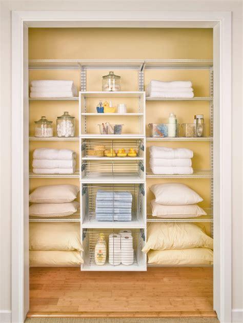 linen closet ideas linen closet storage traditional closet cincinnati