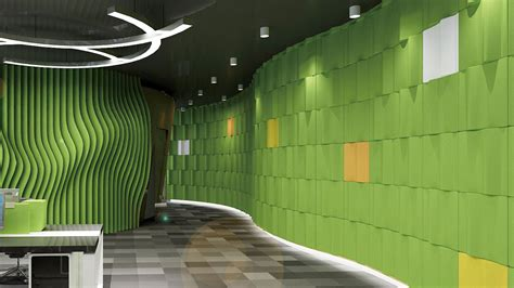 aural aid acoustic panels soundproofing