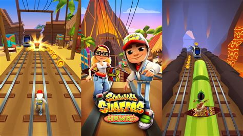 subway surfers appx for windows 10 mobile apktodownload