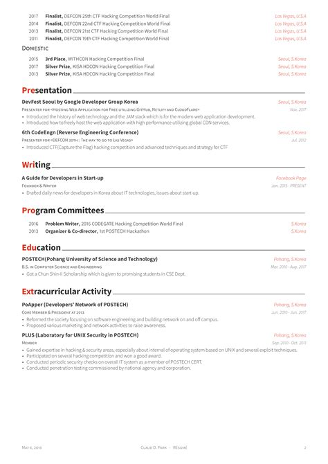 Timesjobs Resume by Resume Of Computer Science Engineering Student