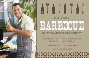 Barbecue Decoration Ideas From PurpleTrail