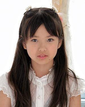 japanese junior idols yuri nakayama japanese junior idols