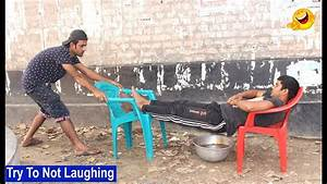 Must Watch New ... Funny Videos