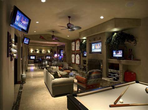 home decor interior design ideas room awesome apartments pleasant