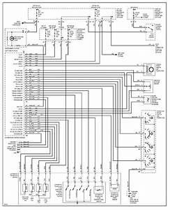 5 7 Mercruiser Wiring Diagram