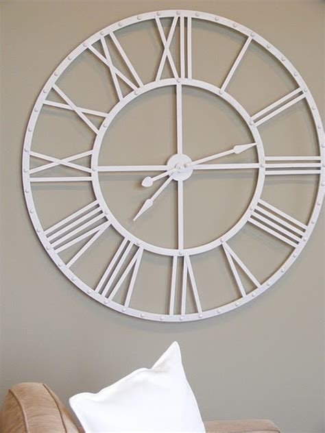 pin by on home decor ideas