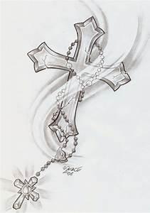 Tatouage Homme Croix : 120 b sta bilderna om tatuajes religiosos p pinterest ~ Melissatoandfro.com Idées de Décoration