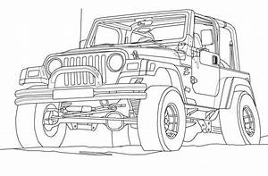 17 best images about jeep accessories and jeeps on With jeep tj repair