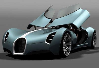 Bugatti Prices In Usa by Product Price Bugatti Aerolithe Price In Usa