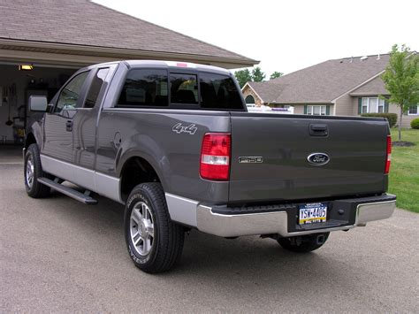 Ford F 150 Recalls by Search Results 2006 Ford F 150 Recalls Ford Complaints