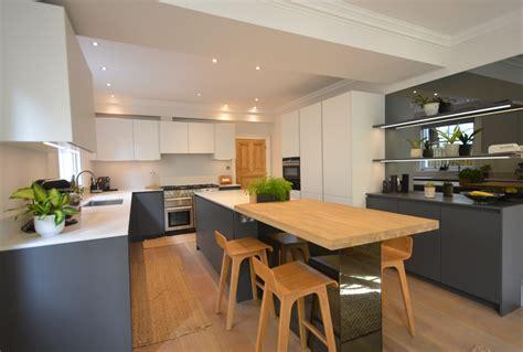 Sheen Kitchen Design Reviews, Testimonials & Portfolio
