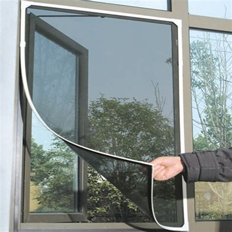 Insect Net Screen Net window fly screen insect net changing products