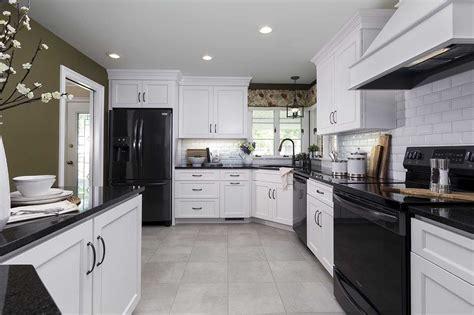 kitchen remodeling atlanta kitchen renovations services