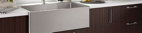 36 inch kitchen sink kitchen farm sinks hillside 36 inch wide stainless steel 3882