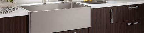 sink suppliers near me stainless steel kitchen sinks 304 stainless steel