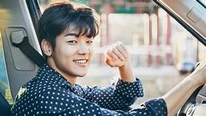 CNBLUE's Minhyuk cast in new MBC drama 'Hospital Ship ...