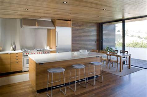 cuisine plancher bois photo salle de bain avec parquet teck devis de travaux à