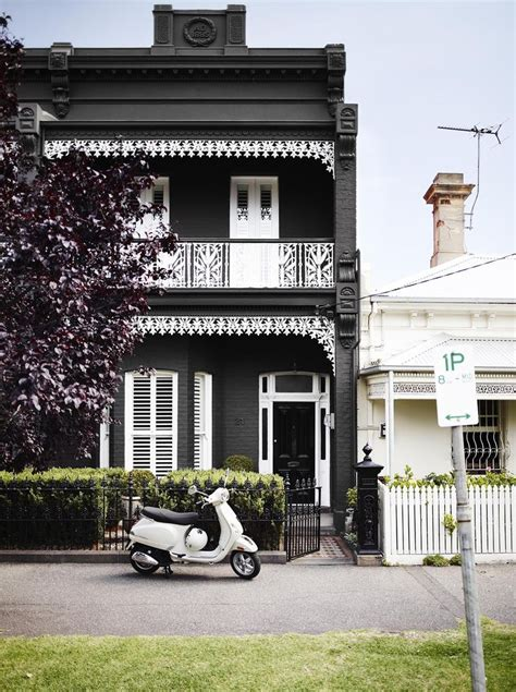 get the with dulux rawene exterior colour schemes exterior house colors house paint