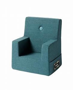 Petit Fauteuil Pour Enfant : petit fauteuil b b byklipklap chaise design enfant manipani ~ Teatrodelosmanantiales.com Idées de Décoration
