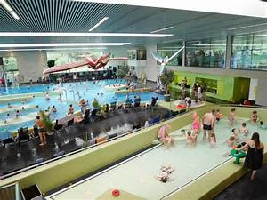 Wasserwelt Braunschweig Braunschweig : bilder wasserwelt braunschweig in braunschweig fotos impressionen ~ Frokenaadalensverden.com Haus und Dekorationen