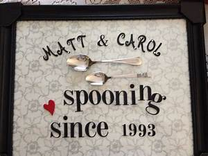 462 best diy gifts for husbands images on pinterest With 20th wedding anniversary gift for husband
