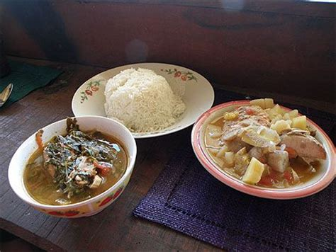 mayotte cuisine 86 best ideas about mayotte cuisine senteurs on