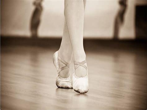 teatro  la scuola  danza  venezia classica moderna