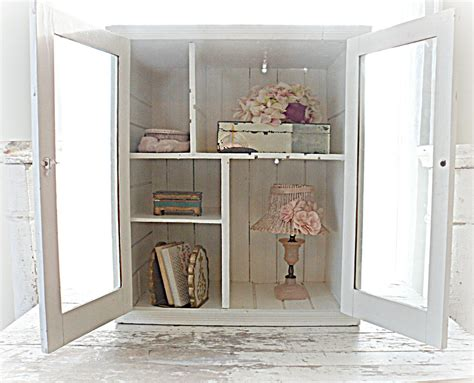shabby for me shabby chic sale updated