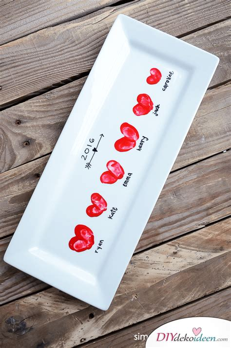 valentinstag geschenke zum selber machen s 252 223 e und einfache diy geschenke selber machen zum valentinstag