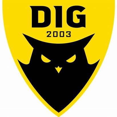 Dignitas Team Lcs Split Rating Gaming Everyone