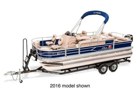 Bass Boats For Sale In Va On Craigslist by Bass Tracker New And Used Boats For Sale In Virginia