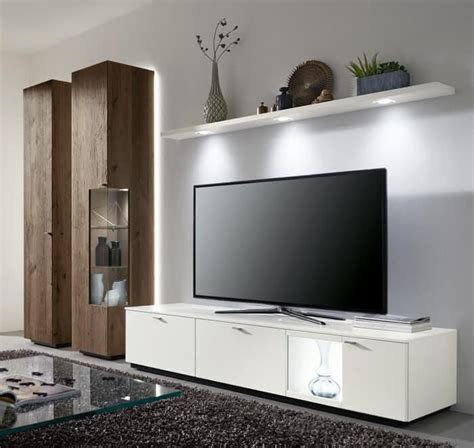 Venjakob Cosmo Cs11 Wall Unit  Cosmos, Walls And Interiors