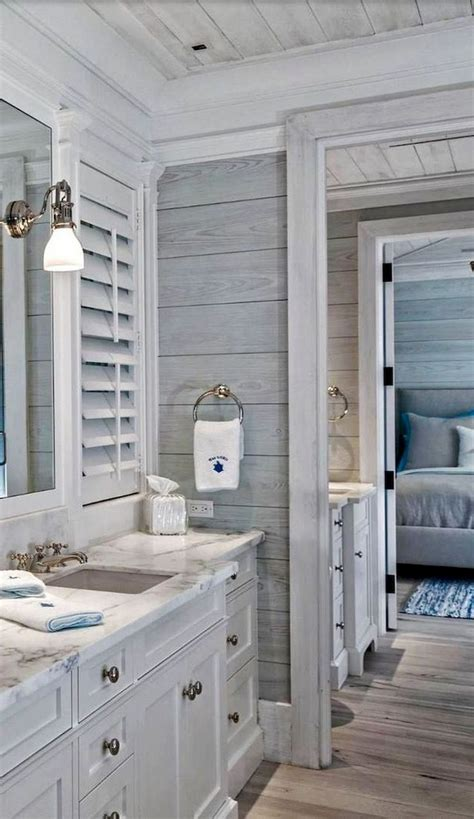 marvelous lake house decor ideas beach house