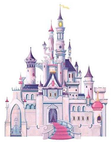 Disney Castle Clipart Best Disney Castle Clipart 4845 Clipartion