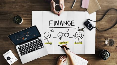 part time financial controller wanted abodoo smartworking