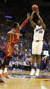 20 best images about Andrew Wiggins on Pinterest | Duke ...