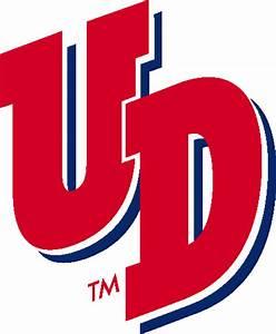 University of Dayton announces major upgrades to Athletic ...
