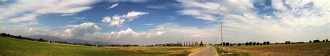 Background Images High Resolution by Packs Background Sky High Res Panoramics Sky Premium