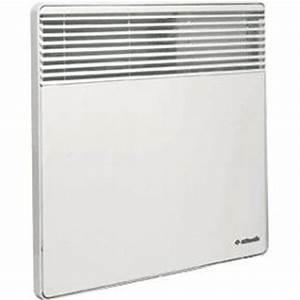Radiateur Grille Pain : radiateur lectrique faites le bon choix tout sur le ~ Nature-et-papiers.com Idées de Décoration