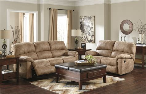new style sofa set sofa design guide all types styles and fabrics explained ashley furniture homestore