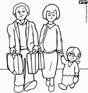 mom and dad coloring pages - 9 best convention aaaaaaahhhhh images on pinterest