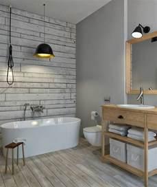 bad landhausstil fliesen 1001 ideen für badezimmer ohne fliesen ganz kreativ