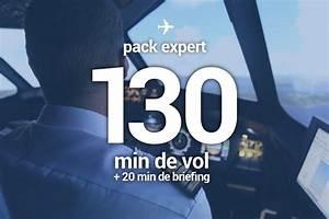 Simulateur De Vol Lille : pack expert simulateur d 39 avion de ligne aviasim rennes ~ Medecine-chirurgie-esthetiques.com Avis de Voitures