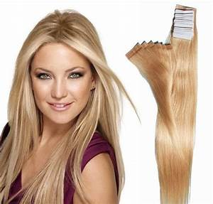 HOTHEADS Extensions Ringlets Sass Salon