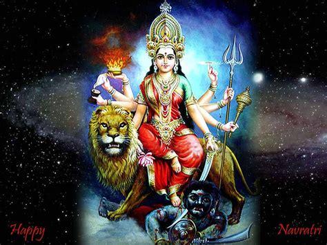 Animated Navratri Wallpapers Hd - navratri hd wallpapers free hd wallpapers