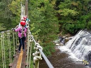 ZipQuest Waterf... Waterfall Quest