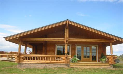log cabin mobile homes log cabin style manufactured homes log cabin style home treesranchcom